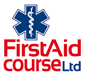 First Aid Course London